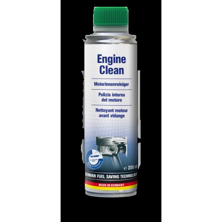 Limpiador de motor - Aditivos para motores
