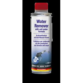 Aditivos para motor - Elimina el agua del sistema de combustible
