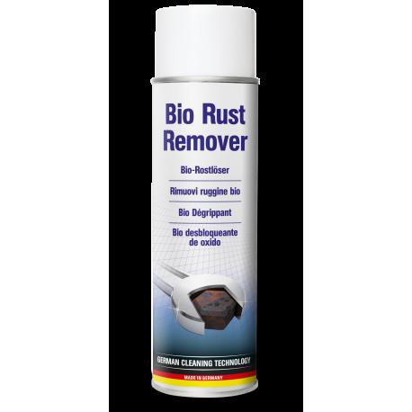 Productos de limpieza - Limpiador de Oxido Biodegradable