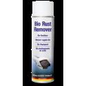 Bio Rust Remover