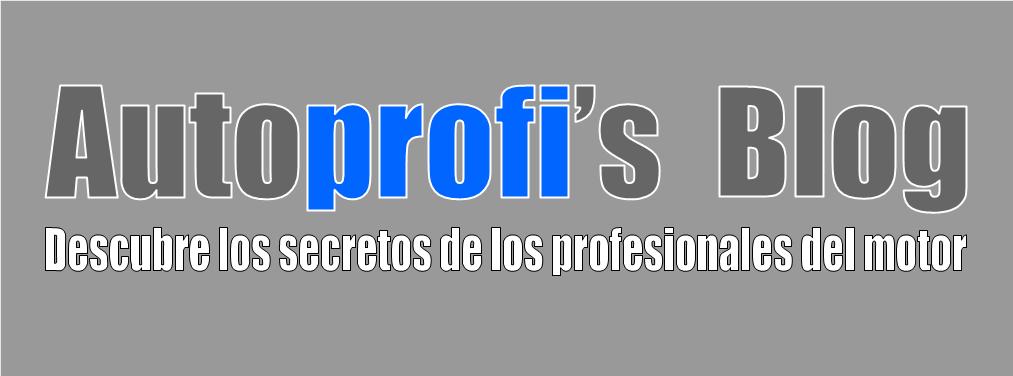 AutoprofisBlog